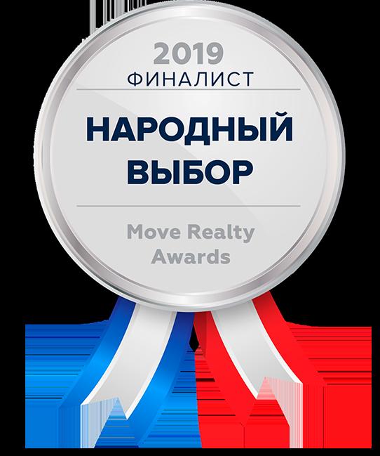 Московский кредитный банк метро щелковская